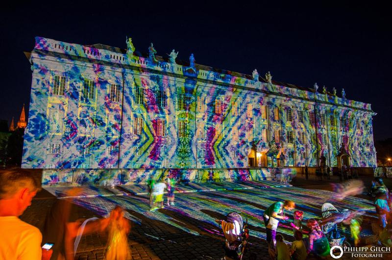 VEXS_Ansbach_Grüne-Nacht_Kristin-Schlodder_03