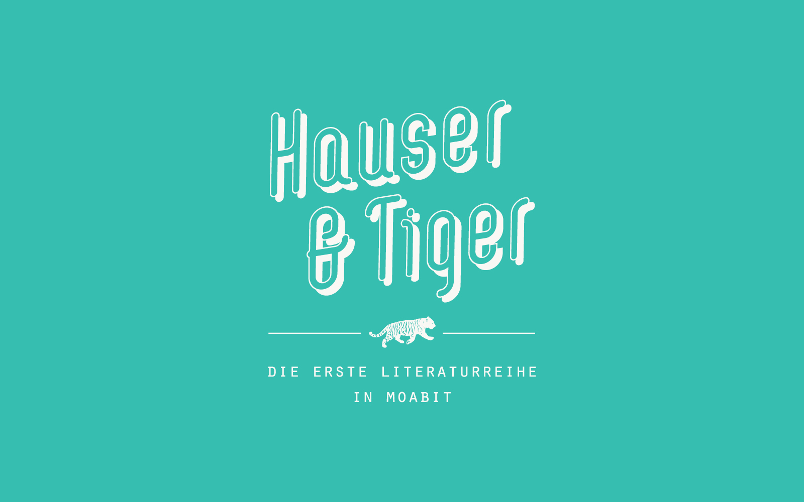 HT_Logo1.1._KristinSchlodder