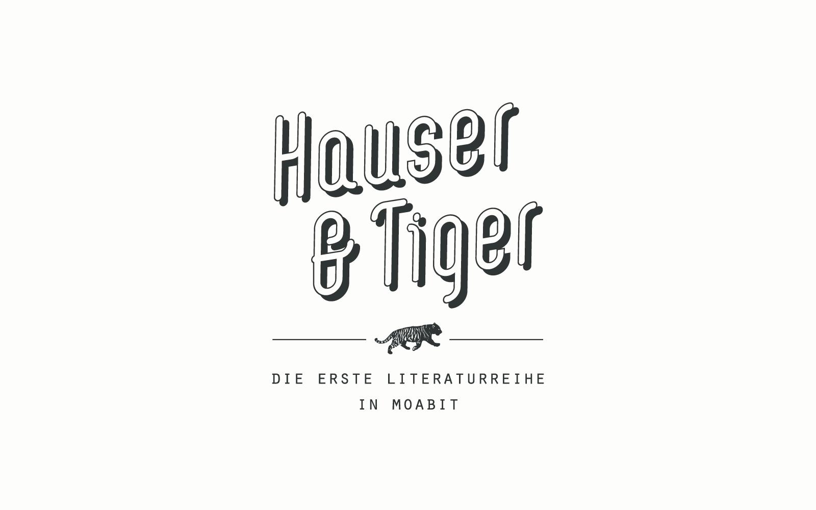 HT_Logo2_KristinSchlodder