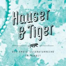 HT_LogoHP_KristinSchlodder
