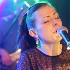 Mya-Audrey-live-Kristin-Schlodder