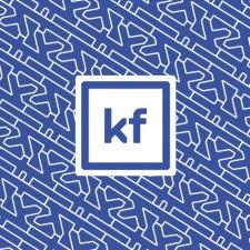 Branding Kuhner Foundation